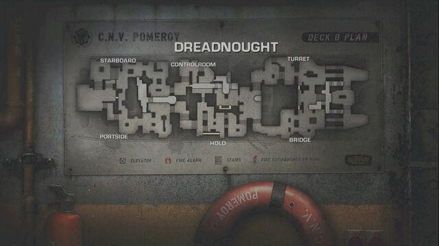 File:DreadnoughtOverhead-GoWJ.jpg