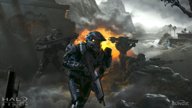 File:Firefight Halo Reach.jpg