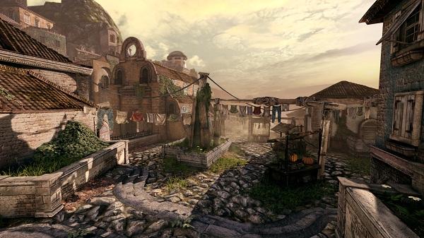 File:Oldtown.jpg