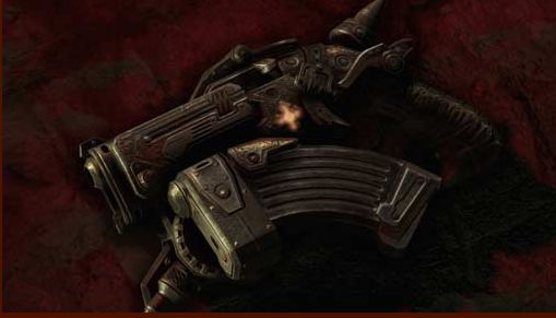 File:Gears-of-war-2-20080625074305767 640w.jpg