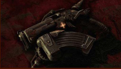 Archivo:Gears-of-war-2-20080625074305767 640w.jpg