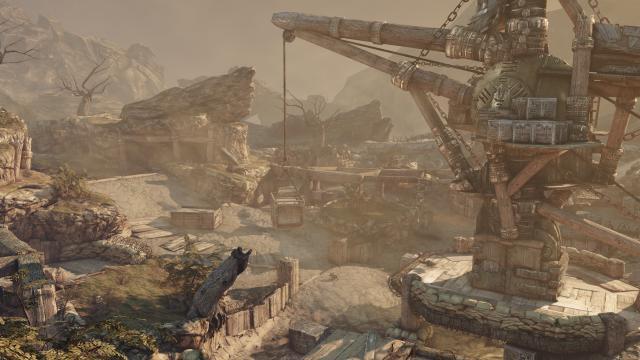 File:Gears3-TrenchesBeautyShot1.jpg