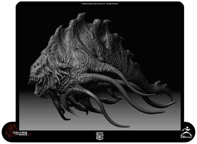 File:Leviathan WIP 13.jpg