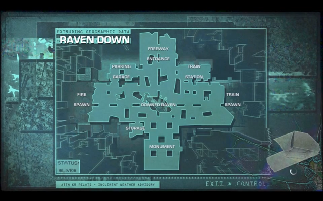 File:Gears Of War 3 Raven Down.png