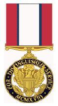 File:Distinguished Service Medal.jpg
