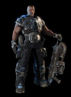 Soldier Adam-752x1024