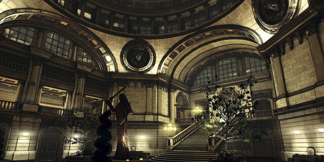 File:Ilima city hall.jpg