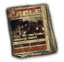 Eaglenewspaper--article image
