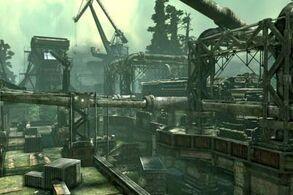 Tyro Station Multiplayer Map.jpg