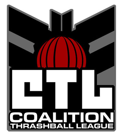 File:Thrashball League Logo.jpg