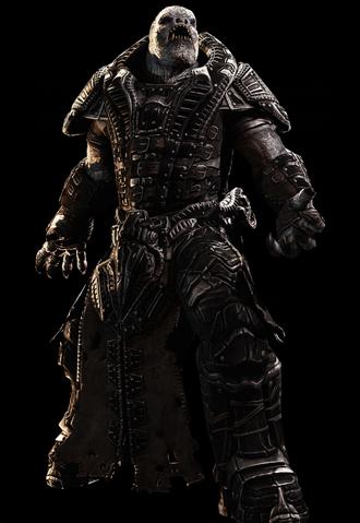 File:RAAM Gears of war 3.png