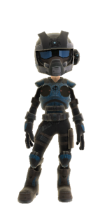 File:Avatar-Cog.png