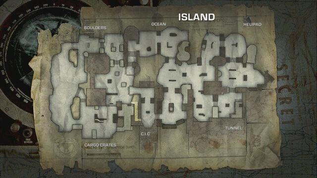 File:IslandOverhead-GoWJ.jpg
