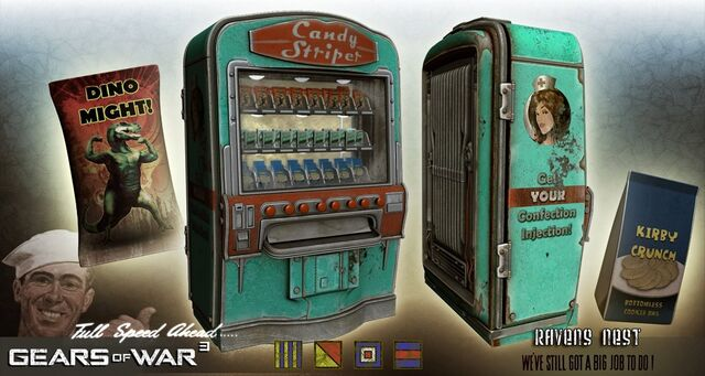 File:Gow3-vending-machine.jpg