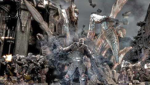 Archivo:Human-locust war.jpg