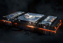 Gears-pack-versus