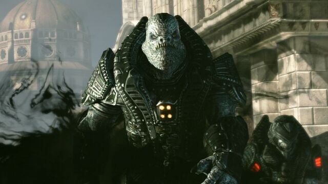 File:Gears of war 3 raams shadow-1871127.jpg