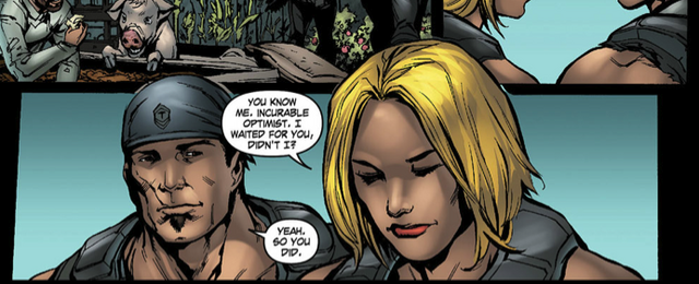 File:Anya and Marcus.png