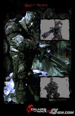 File:Gears-of-war-2-20081014111536927 640w.jpg