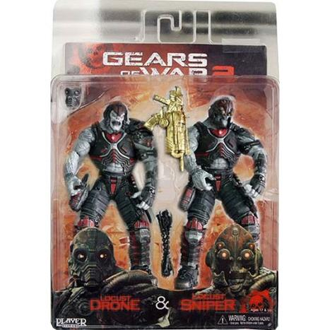 File:Drone and Sniper two pack.jpg