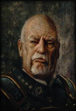 Col.M.Seale