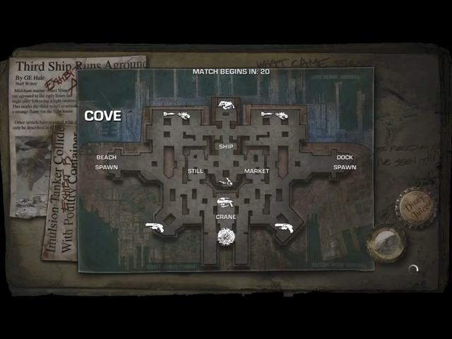 File:Cove map.png