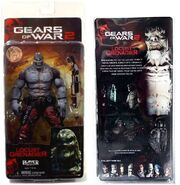 Gears-of-war-2-exclusive-locust-grenadier 2