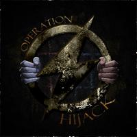Operation Hijack Logo 4