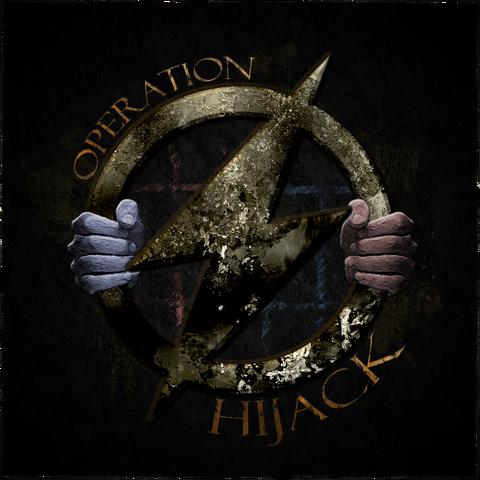 File:Operation Hijack Logo 4.png