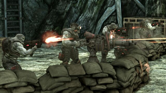 File:Gow2-locust-outpost.jpg