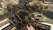 Gears-of-war-3-multiplayer-preview-multi-turret