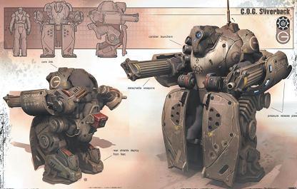 File:1372763-gears of war 3 art4 COG Silverback concept art.jpg