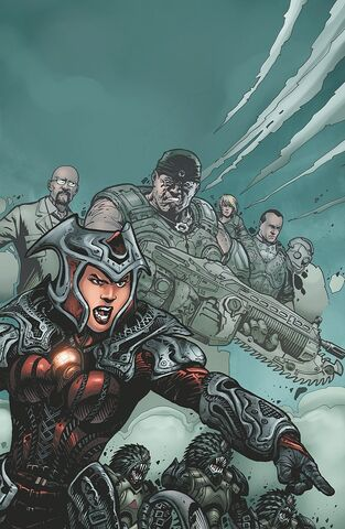 File:DLS6cover.jpg