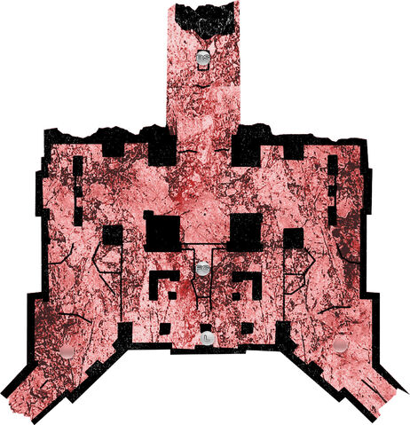 File:Clocktower Map.jpg