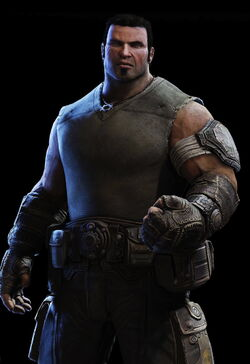 Marcus-OutUniform