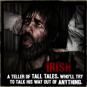 File:Irish.jpg