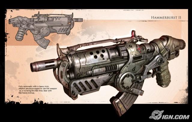 File:Gears-of-war-2-20080625074346455 640w.jpg