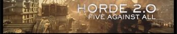 Horde-2-New-Gameplay-Video-Five-Against-All-610x120