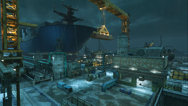 File:Harbor-GoW4.jpg