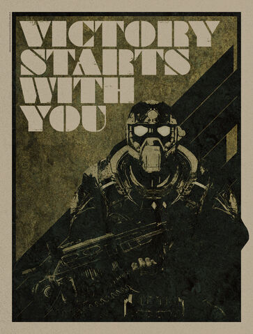 File:Poster1of3.jpg