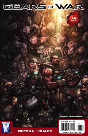 File:Hollow issue four.jpg