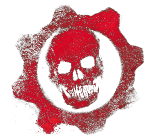 File:Gears of war logo by alexakaducky-d45v9oq.png