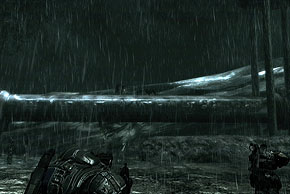 File:Downpour1.jpg