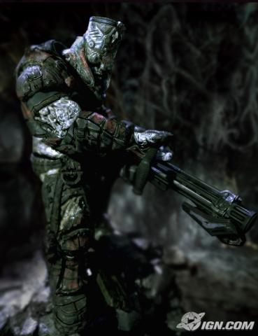 File:Gears-of-war-2-20080714001133690 640w.jpg