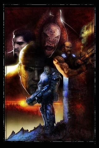 File:Art of War.jpg