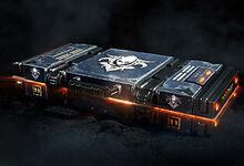 Gears-pack-horde