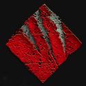Swarm Symbol