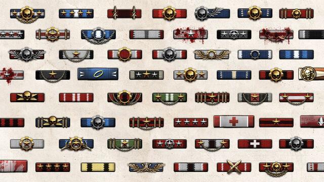File:Ribbons.jpg
