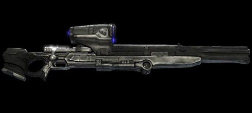 File:Gears-of-war-3-longshot-sniper-rifle-501x225.jpg