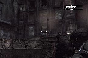 File:Shooting Boomshot.jpg